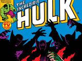 Incredible Hulk Vol 1 240