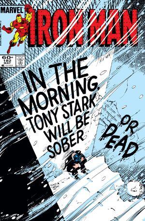 Iron Man Vol 1 182.jpg