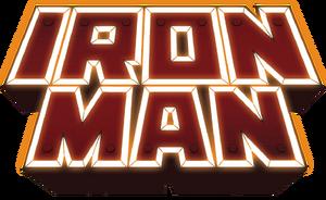Iron Man Vol 6 logo.png