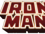Iron Man Vol 6