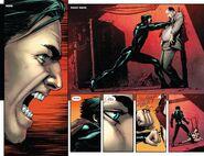James Howlett (Earth-616) from Hunt for Wolverine Vol 1 1 001