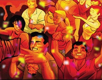 Juan (Earth-616) from Fantastic Four ¡Isla de la Muerte! Vol 1 1 0001.jpg