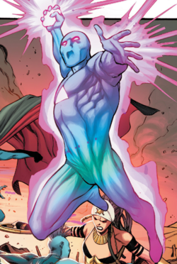 Kinji Obatu (Earth-21195) from Squadron Sinister Vol 1 1 001.png