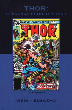 Marvel Premiere Classic Vol 1 54.jpg