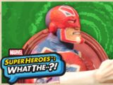 Marvel Super Heroes: What The--?! Season 1 46