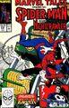 Marvel Tales Vol 2 214