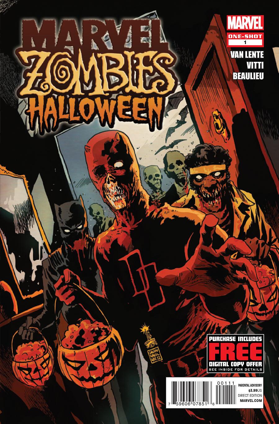 Marvel Zombies Halloween Vol 1 1.jpg