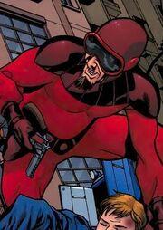 Marvin Flumm (Earth-616) from Avengers Academy Vol 1 6 0001.jpg