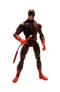 Matthew Murdock (Earth-616) from Marvel Universe (Toys) Series I Wave I 0002.jpg