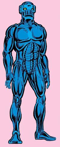 Mekkans from Official Handbook of the Marvel Universe Vol 1 6 0001.jpg