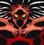 Mephisto (Earth-30847)