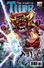 Mighty Thor Vol 2 706 Simonson Variant