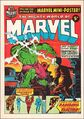 Mighty World of Marvel Vol 1 22