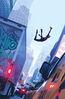 Miles Morales Spider-Man Vol 1 7 Textless.jpg