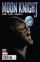 Moon Knight Vol 8 7