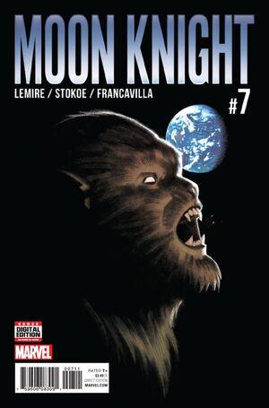 Moon Knight Vol 8 7.jpg