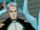 Noh-Varr (Earth-200080) from Young Avengers Vol 2 7 0002.jpg
