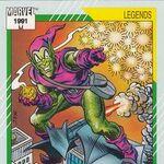 Norman Osborn (Earth-616) from Marvel Universe Cards Series II 0001.jpg