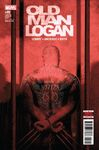 Old Man Logan Vol 2 19