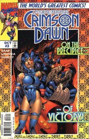 Psylocke and Archangel Crimson Dawn Vol 1 3.jpg