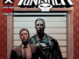 Punisher Vol 7 4