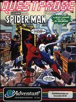 Questprobe Spider-Man box cover.jpg
