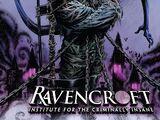 Ravencroft Vol 1 3