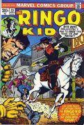 Ringo Kid Vol 2 23