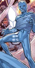 Robert Drake (Prime) (Earth-61610)