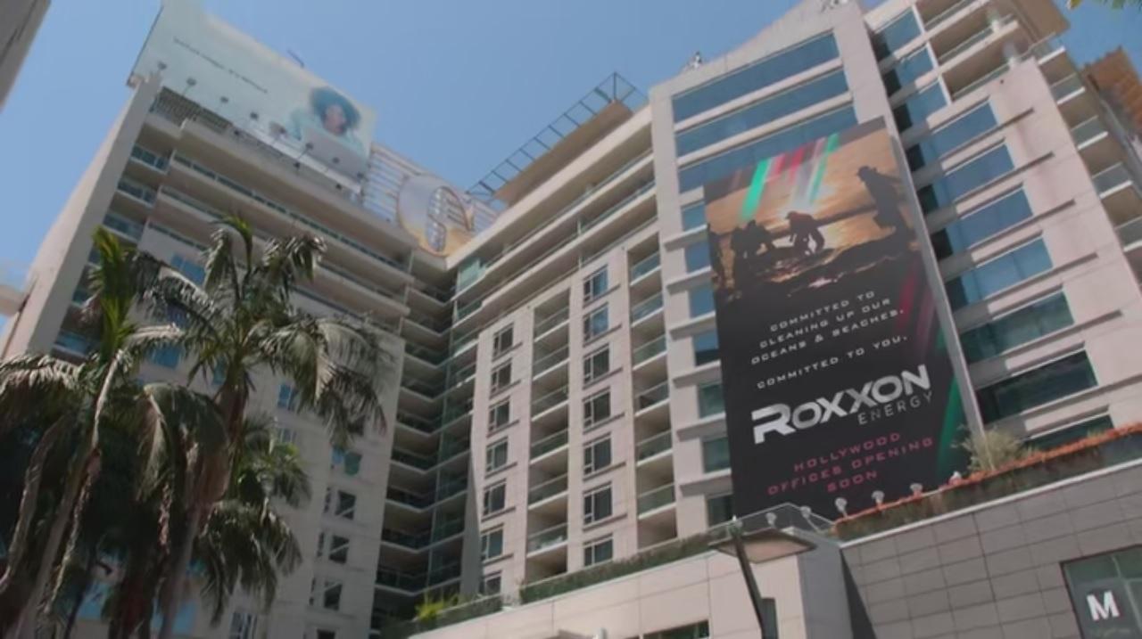 Roxxon Corporation (Earth-199999) from Marvel's Runaways Season 2 8 0001.jpg