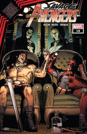 Savage Avengers Vol 1 18.jpg