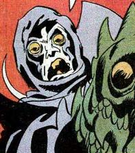 Shar-Khan (Earth-616)