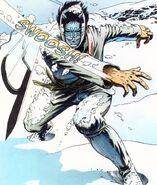 Shigeru Ezaki (Earth-616) from Shadowmasters Vol 1 1 0003