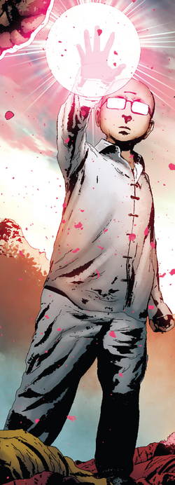 Silent Monk (Earth-616) from Old Man Logan Vol 2 11 0001.png