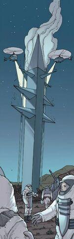 Skyspear from All-New Inhumans Vol 1 5 001.jpg