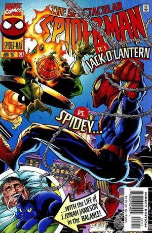 Spectacular Spider-Man Vol 1 247.jpg