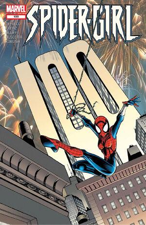 Spider-Girl Vol 1 100.jpg