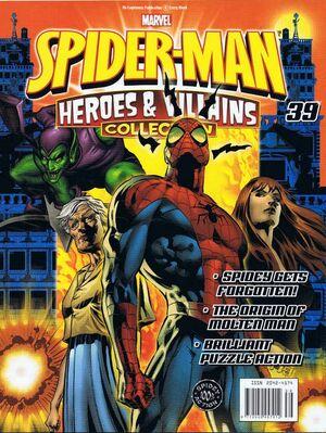 Spider-Man Heroes & Villains Collection Vol 1 39.jpg