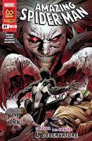Spider-Man Vol 1 770 ita