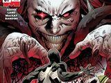 Spider-Man Vol 1 770