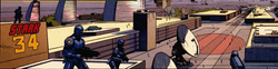Stark Enterprises Main Plant from Secret Invasion Vol 1 1 001.png