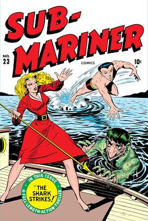 Sub-Mariner Comics Vol 1 23.jpg