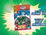 Super Hero Squad Show Season 2 23