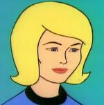 Susan Storm (Earth-700089)