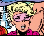 Tabitha Smith (Earth-691) from Guardians of the Galaxy Vol 1 9 0001.png