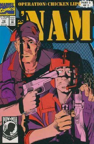 The 'Nam Vol 1 72.jpg