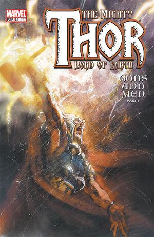 Thor Vol 2 75.jpg