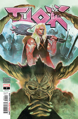 Thor Vol 5 7.jpg