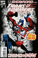 Transformers Generation 2 Vol 1 12