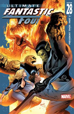 Ultimate Fantastic Four Vol 1 28.jpg